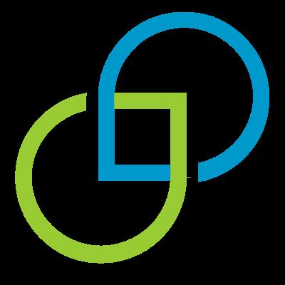 OSitservice - San diego- IT service - Managed IT