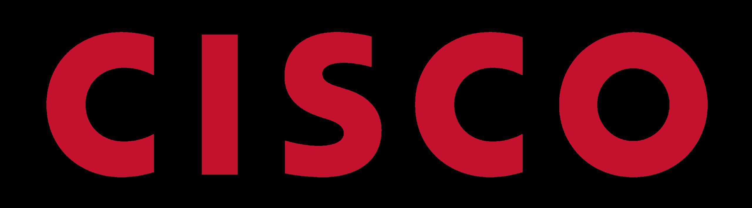 OSitservice - Chicago - IT service - Managed IT