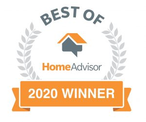 Best-of-HomeAdvosr-2020-Badge
