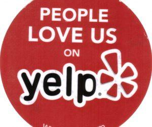 Yelp-Badge-1